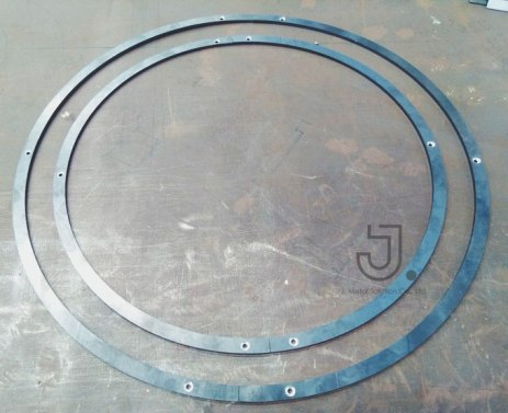 เจ-เมทัล-โซลูชั่น-รับขึ้นรูปเหล็กสแตนเลสจากโลหะแผ่น-12