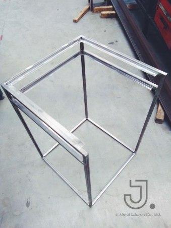 เจ-เมทัล-โซลูชั่น-รับขึ้นรูปเหล็กสแตนเลสจากโลหะแผ่น-13