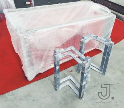 เจ-เมทัล-โซลูชั่น-รับขึ้นรูปเหล็กสแตนเลสจากโลหะแผ่น-15