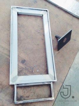 เจ-เมทัล-โซลูชั่น-รับขึ้นรูปเหล็กสแตนเลสจากโลหะแผ่น-17