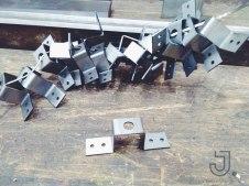 เจ-เมทัล-โซลูชั่น-รับขึ้นรูปเหล็กสแตนเลสจากโลหะแผ่น-3