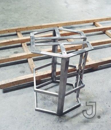 เจ-เมทัล-โซลูชั่น-รับขึ้นรูปเหล็กสแตนเลสจากโลหะแผ่น-22