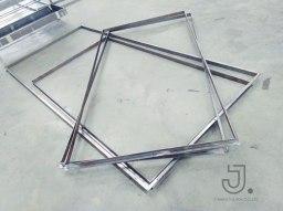 เจ-เมทัล-โซลูชั่น-รับขึ้นรูปเหล็กสแตนเลสจากโลหะแผ่น-25