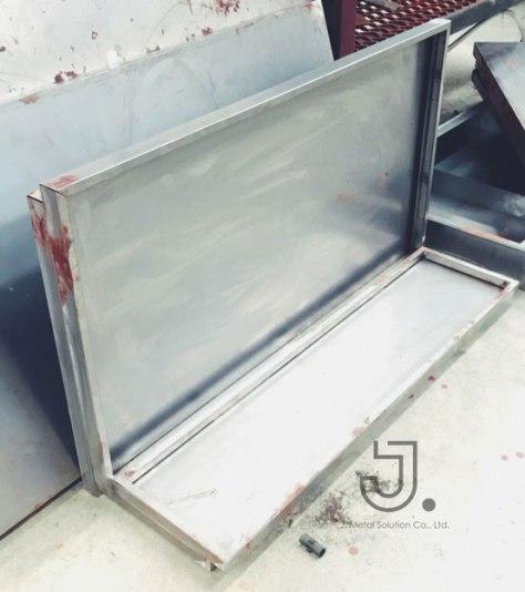 jmetalsolution-เจ-เมทัลโซลูชั่น-ขึ้นรูปงานเหล็กสแตนเลสตามแบบ-11