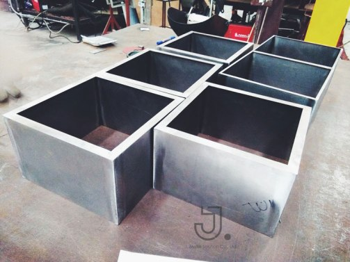 jmetalsolution-เจ-เมทัลโซลูชั่น-ขึ้นรูปงานเหล็กสแตนเลสตามแบบ-14
