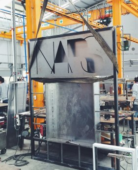 jmetalsolution-เจ-เมทัลโซลูชั่น-ขึ้นรูปงานเหล็กสแตนเลสตามแบบ-18
