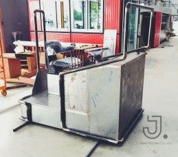 jmetalsolution-เจ-เมทัลโซลูชั่น-ขึ้นรูปงานเหล็กสแตนเลสตามแบบ-19