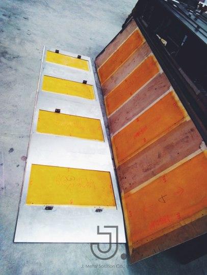 jmetalsolution-เจ-เมทัลโซลูชั่น-ขึ้นรูปงานเหล็กสแตนเลสตามแบบ-22
