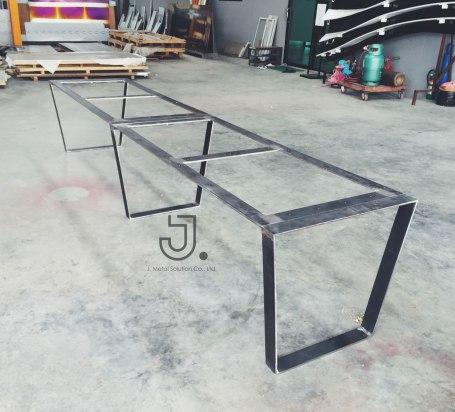 jmetalsolution-เจ-เมทัลโซลูชั่น-ขึ้นรูปงานเหล็กสแตนเลสตามแบบ-23