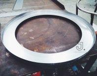 jmetalsolution-เจ-เมทัลโซลูชั่น-ขึ้นรูปงานเหล็กสแตนเลสตามแบบ-24