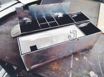 jmetalsolution-เจ-เมทัลโซลูชั่น-ขึ้นรูปงานเหล็กสแตนเลสตามแบบ-27
