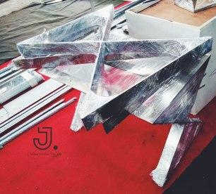 jmetalsolution-เจ-เมทัลโซลูชั่น-ขึ้นรูปงานเหล็กสแตนเลสตามแบบ-30