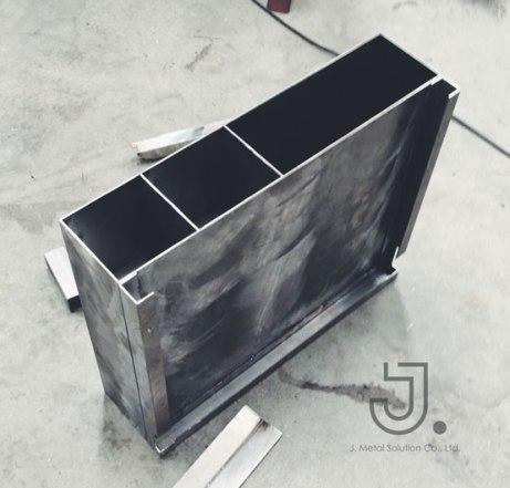 jmetalsolution-เจ-เมทัลโซลูชั่น-ขึ้นรูปงานเหล็กสแตนเลสตามแบบ-31