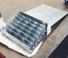 jmetalsolution-เจ-เมทัลโซลูชั่น-ขึ้นรูปงานเหล็กสแตนเลสตามแบบ-33