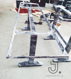 jmetalsolution-เจ-เมทัลโซลูชั่น-ขึ้นรูปงานเหล็กสแตนเลสตามแบบ-9