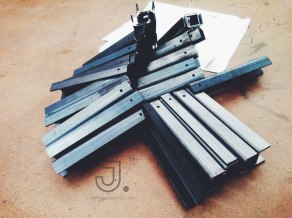 jmetalsolution-เจ-เมทัลโซลูชั่น-ขึ้นรูปงานเหล็กสแตนเลสตามแบบ-10