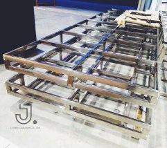 jmetalsolution-Sept-ขึ้นรูปเหล็กสแตนเลสตามแบบ-12