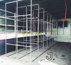 jmetalsolution-Sept-ขึ้นรูปเหล็กสแตนเลสตามแบบ-13