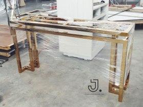 jmetalsolution-Sept-ขึ้นรูปเหล็กสแตนเลสตามแบบ-16