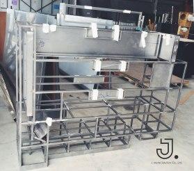 jmetalsolution-Sept-ขึ้นรูปเหล็กสแตนเลสตามแบบ-17