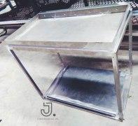 jmetalsolution-Sept-ขึ้นรูปเหล็กสแตนเลสตามแบบ-7