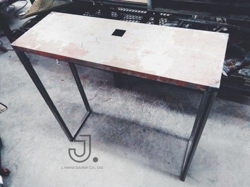 jmetalsolution-Sept-ขึ้นรูปเหล็กสแตนเลสตามแบบ-9