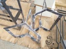 เจ-เมทัล-โซลูชั่น-ขึ้นรูปสแตนเลสตามแบบ-12