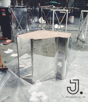 เจ-เมทัล-โซลูชั่น-ชึ้นรูปเหล็กสแตนเลสตามแบบ-nov19